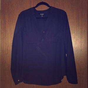 Blouse / tunic